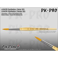 DaVinci-JUNIOR-Synthetics-Serie-303-3
