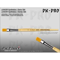 DaVinci-JUNIOR-Synthetics-Flach-Serie-304-10