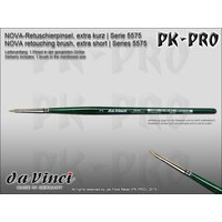 DaVinci-NOVA-Retouching-Brush-Extra-Short-Series-5575-1