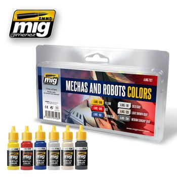A.MIG-7127-Mechas-And-Robots-Colors-(6x17mL)