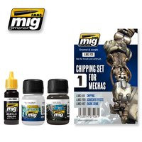 A.MIG-7428-Chipping-Set-For-Mechas-(1x17mL+2x35mL)