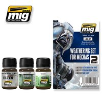 A.MIG-7429-Weathering-Set-For-Mechas-(3x35mL)