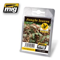 A.MIG-8452-Jungle-Leaves
