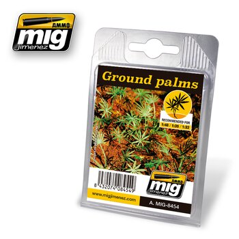A.MIG-8454-Ground-Palms