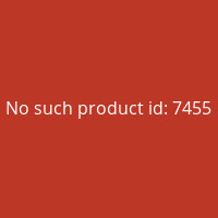 The-Weathering-Magazine-Special-World-War-I-(English)
