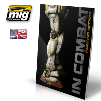 In-Combat-Painting-Mechas-(English)