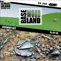 Base-Land-Scenery-Kit-Wald
