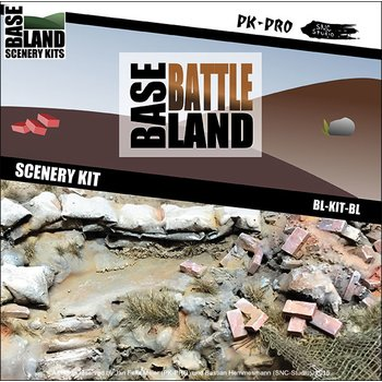 Base-Land-Scenery-Kit-Battlefield