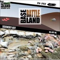 Base-Land-Scenery-Kit-Schlachtfeld