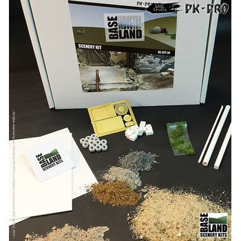 Base-Land-Scenery-Kit-Industry