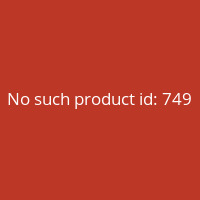 PK-100ml- Pipettenflasche-(1x)