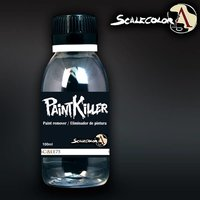 Scale75-Paintkiller-(100mL)