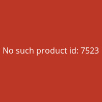 TAP-Zombicide-Zombie-Core-Paint-Set