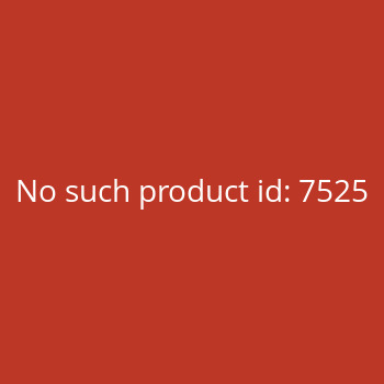 TAP-Zombicide-Zombicide-Survivor-Paint-Set