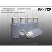 PK-Dropper-Bottle-30mL-(1x)