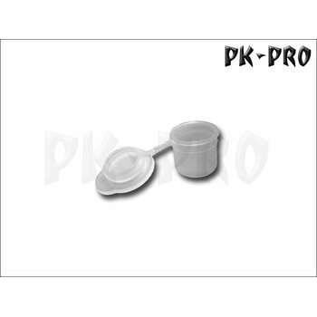 PK-Paint-Pot-3.5mL-(1x)
