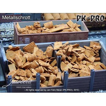 JUW-Scrap-Metal-Rusty-(150g)-(1:45)