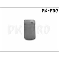 PK-Paint-Pot-20mL-(1x)