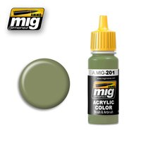 A.MIG-201-FS-34424-Light-Gray-Green-(17mL)