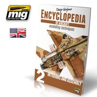 Encyclopedia-Of-Aircraft-Modelling-Techniques-Vol.2-Inter...
