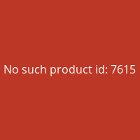 The-Weathering-Magazine-Issue-12.-Styles-(English)