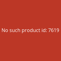 KRYCELL-Fine-Refill-Pack-(115g)