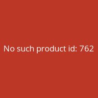 PK-Plastic-Box-50mL-(1x)