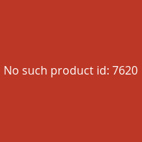 KRYCELL-Extra-Refill-Pack-(115g)