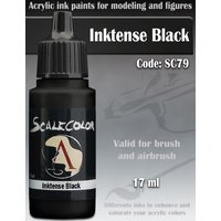 Scale75-Inktense-Black-(17mL)