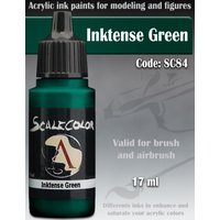 Scale75-Inktense-Green-(17mL)