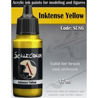 Scale75-Inktense-Yellow-(17mL)