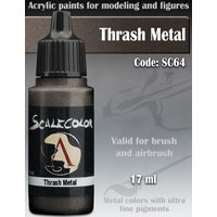 Scale75-Metal-Alchemy-Thrash-Metal-(17mL)