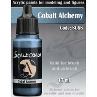 Scale75-Metal-Alchemy-Cobalt-Alchemy-(17mL)