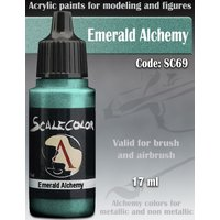 Scale75-Metal-Alchemy-Emerald-Alchemy-(17mL)