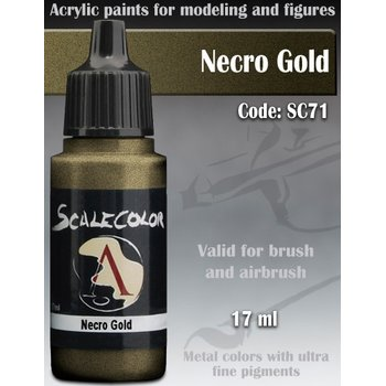 Scale75-SC-71-Necro-Gold-(17mL)