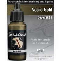 Scale75-Metal-Alchemy-Necro-Gold-(17mL)