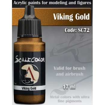 Scale75-Metal-Alchemy-Viking-Gold-(17mL)