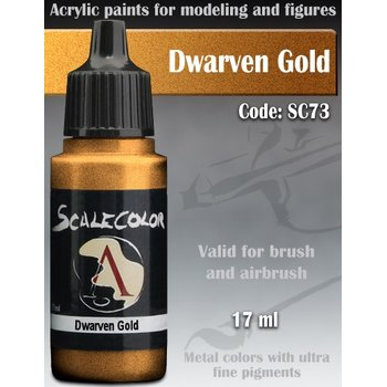 Scale75-SC-73-Dwarven-Gold-(17mL)