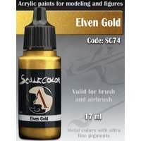 Scale75-Metal-Alchemy-Elven-Gold-(17mL)