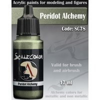 Scale75-SC-78-Peridot-Alchemy-(17mL)