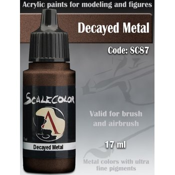 Scale75-SC-87-Decayed-Metal-(17mL)