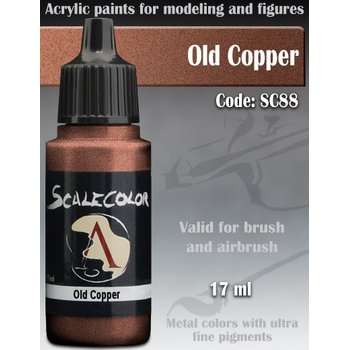 Scale75-Metal-Alchemy-Old-Copper-(17mL)