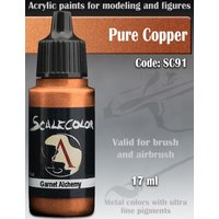 Scale75-Metal-Alchemy-Pure-Copper-(17mL)