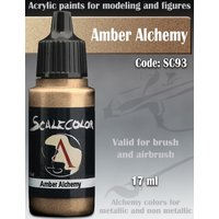Scale75-Metal-Alchemy-Amber-Alchemy-(17mL)