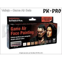 Game-Air-Set-Face-Painting-(8x17ml)