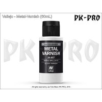 Vallejo-Metal-Color-Gloss-Metal-Varnish-(60mL)