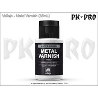 Vallejo-Metal-Color-Gloss-Varnish-(32mL)