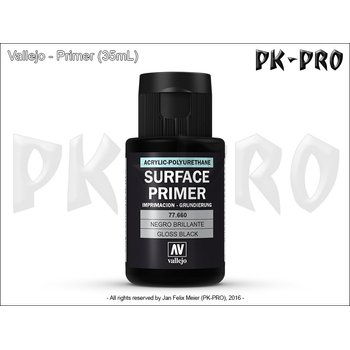 Vallejo-Metal-Color-Gloss-Black-Primer-(32mL)