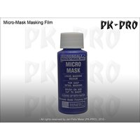 Microscale-Mikro-Mask-(30mL)