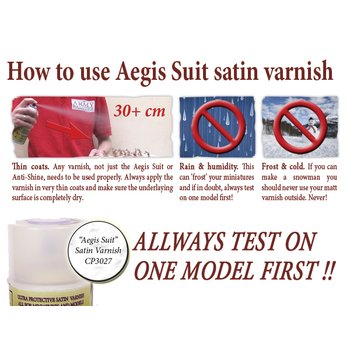 TAP-Aegis-Suit-Satin-Varnish-(400mL)